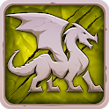 Sky Kingdoms icon