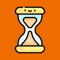 Countdown to Anything icon
