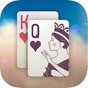Calm Cards  Freecell