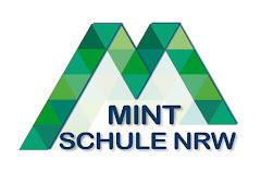 Mint Logo rein Grün (Ga