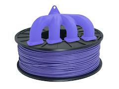 Purple PRO Series ABS Filament - 1.75mm (1kg)
