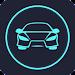CarzUP - car rental app icon