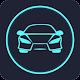 CarzUP - car rental app apk