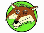 Logo of Tricksters Brown