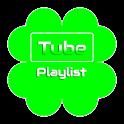 Tube Playlist Classic