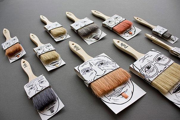 http://demilked2.uuuploads.com/creative-packaging-part3/creative-packaging-part3-19-2.jpg