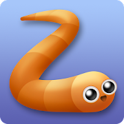 Game slither.io APK for Windows Phone