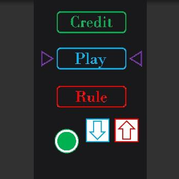 tap_tap_music  screenshots EasyGameCheats.pro 3