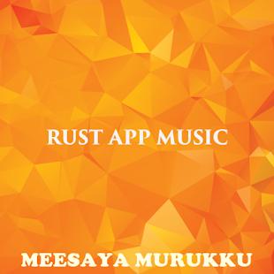 MEESAYA MURUKKU Songs - Adiye Sakkarakatti - náhled