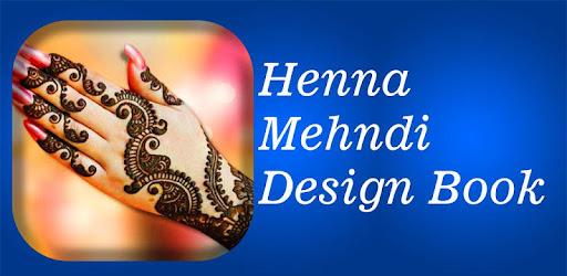 Mehndi Designs Henna 2019 Tattoo Nail Arts Apps On