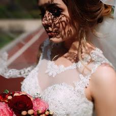 Wedding photographer Roman Fedotov (Romafedotov). Photo of 28.08.2017