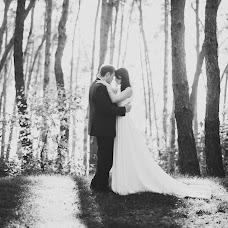 Wedding photographer Denis Polyakov (denpolyakov). Photo of 18.04.2015