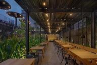 Sun Rise Bar Family Restaurant photo 22