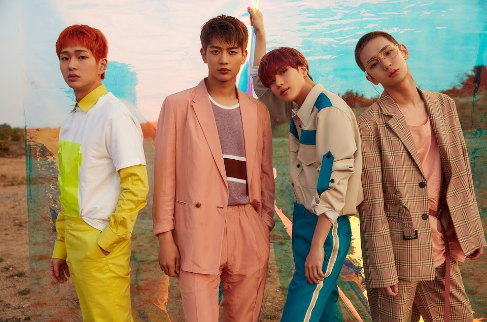 01-SHINee-press-photo-SM-Entertainment-2018-billboard-1548-compressed