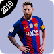 Messi Stickers For WhatsApp - WAStickerApps for PC-Windows 7,8,10 and Mac