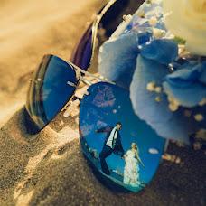 Wedding photographer Alex Vavinov (AlexCY). Photo of 24.05.2014