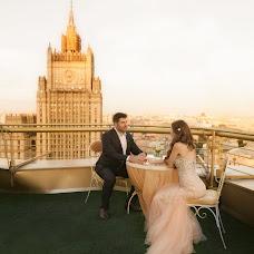 Wedding photographer Olga Kulikova (OlgaKulikova). Photo of 05.04.2015