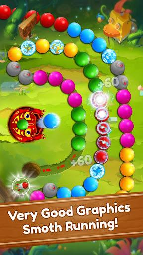 Zumbie Deluxe  captures d'écran 1