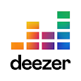 Deezer Music Player: Songs, Playlists & Podcasts apk