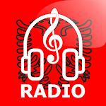 Radio Shqiptare icon
