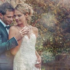 Wedding photographer Marian Baciu (marianbaciu). Photo of 05.02.2018