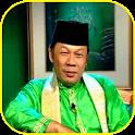 KH. Zainuddin MZ (Mp3) icon