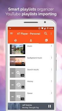 youtube lataa musiikkia ilmaiseksi