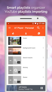 App Free Music Player, Music Downloader, Offline MP3 APK for Windows Phone