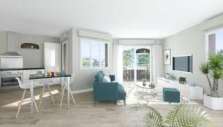 Appartement Acigné