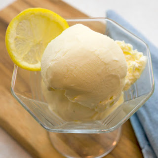 Limoncello Cream Dessert Recipes