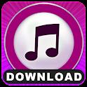Music-Paradise+Pro icon