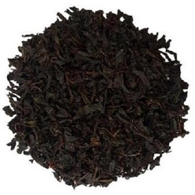 OTD Black Tea Pekoe