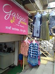 Gargee Collection photo 3