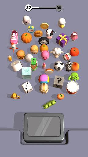 Match Master 3D 0.0.160 screenshots 8