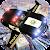Police Flying Simulator Car - Flying Car 3D Sim file APK Free for PC, smart TV Download