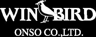 WINBIRD