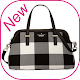 Download women bag design 2018 For PC Windows and Mac