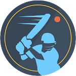 CricQuest Icon