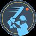 CricQuest icon