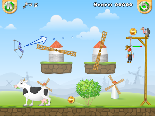 World of Gibbets screenshot 10