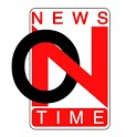 News On Time icon