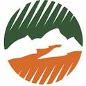 Brian Head Ski Resort icon
