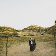 Wedding photographer Olga Fedorova (lelia). Photo of 15.08.2014
