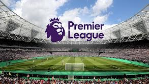 Premier League Soccer thumbnail