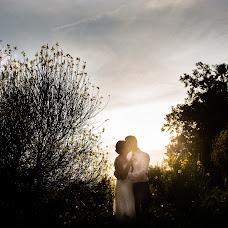 Wedding photographer Giacomo Foglieri (foglieri). Photo of 28.03.2017