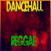 Top 100 Dancehall Reggae Songs