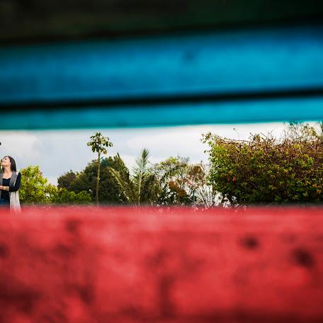 Fotógrafo de bodas Arturo Rodriguez (arturorodriguez). Foto del 12.12.2017