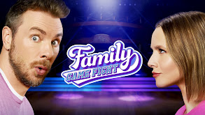 Family Game Fight! thumbnail