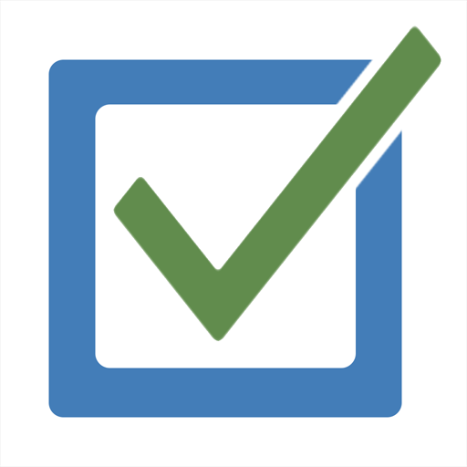 Scorecast Icon
