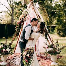 Photographe de mariage Diana Bondars (dianats). Photo du 20.08.2019